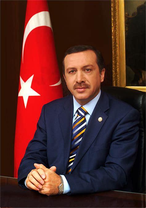 Информация о президенте эрдогане реджеп тайипе. Recep Tayyip Erdoğan-Prime Minister of Turkey ~ Biography ...