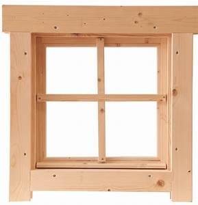 Holzfenster Selber Bauen Pdf : gartenhaus fenster garten vertrieb garten vertrieb alles f r den garten ~ Pilothousefishingboats.com Haus und Dekorationen