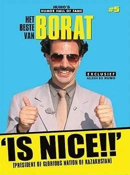 best of borat the best of borat 2001 freefilm sk filmy zadarmo