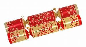 Acheter Des Crackers De Noel : no l en angleterre quelles sont les traditions ~ Teatrodelosmanantiales.com Idées de Décoration