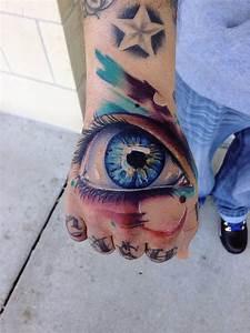Mike Shultz  Tattoo Artist