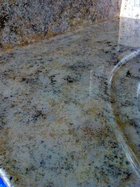 25 best ideas about faux granite on faux