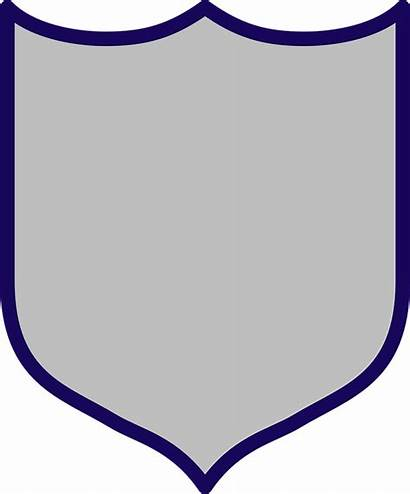 Shield Armor Grey Protection Transparent Pluspng
