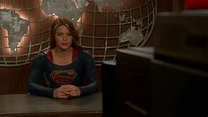 NOC Recaps Supergirl: A New Kind of Hope – The Nerds of Color