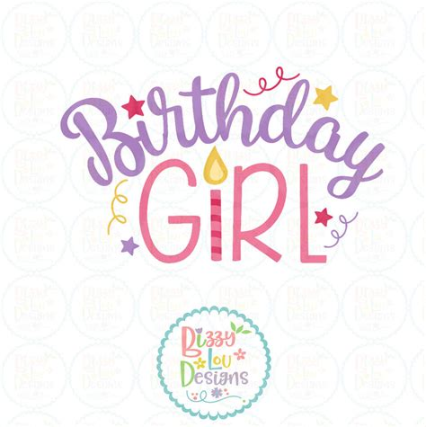 Choose from 40+ first birthday graphic resources and download in the form of png, eps, ai or psd. 1st Birthday Design Png - 1st Birthday Ideas