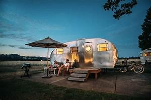Rv Window Awnings - Top Things You Need To Know