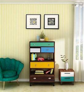 Best, Home, Decor, Stores, For, Online, Shopping