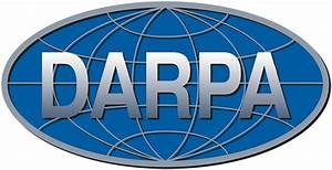 Darpa Mind Control Project