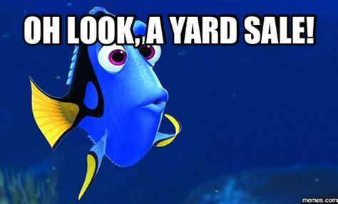 Yard Sale Meme - home memes com