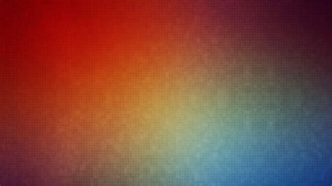 square Abstract Texture Gradient Wallpapers HD