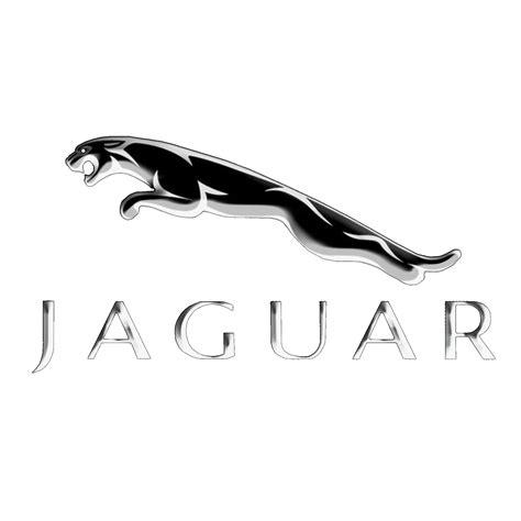 jaguar car models