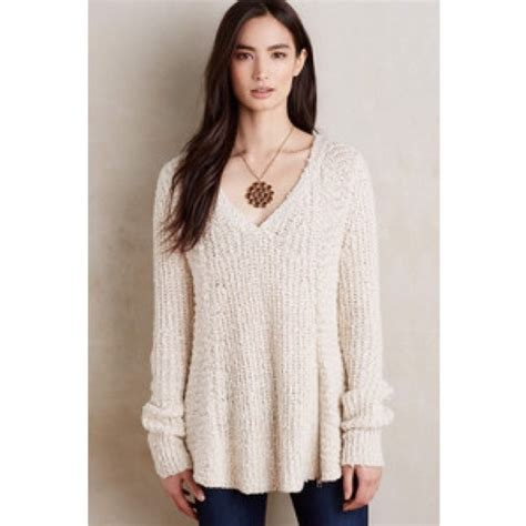 anthropologie sweaters 66 anthropologie sweaters moth anthropologie