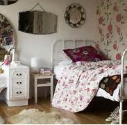 Diy Decorating Ideas For Rooms by Diy Room Decor For Teenage Girls Pinterest Diy Room Decor For Teenage Picture