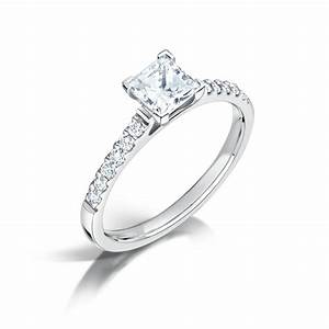 fair trade diamond rings wedding promise diamond With trade in wedding ring