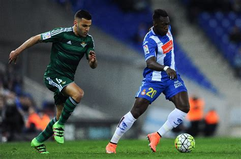Espanyol vs Real Betis Match Preview, Predictions ...