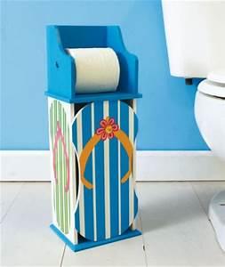 24 best flip flop bathroom decor images on pinterest With flip flop bathroom decor