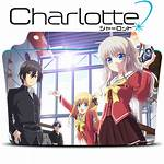 Charlotte Torment Rest Deviantart