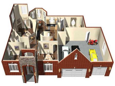 home floor plan designs  apk  android