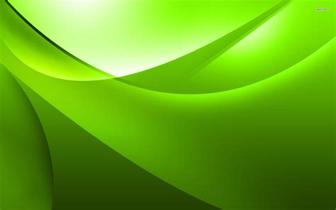 Abstract Black Hd Background by Green And Black Abstract Wallpaper 71 Images