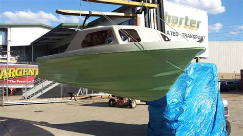 Old Boat Forum by Rebuilding Old Boats Diy And Home Improvement