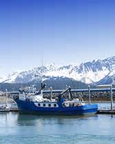 Alaska Fishing Boat Jobs Pay by Top 10 Holiday Jobs Ideas On Working Abroad What To Do