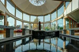 luxury homes interiors luxury living glass houses christie 39 s