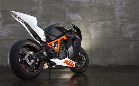 best 125 motocross bike wallpapers ktm rc8 wallpapers