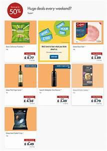 Lidl Super Sale : lidl super weekend 28th 29th september 2019 ~ A.2002-acura-tl-radio.info Haus und Dekorationen
