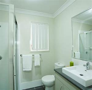 Bathroom remodel cost calculator bathroom remodel ideas for Cost of a new bathroom