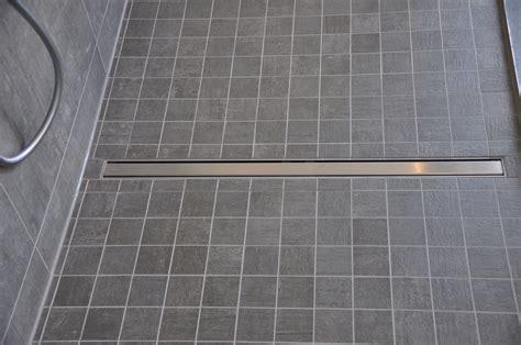 Mosaik Fliesen Dusche Boden by Dusche Mosaik Boden Amuda Me