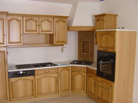 cuisine ikea maroc meuble cuisine en bois modle meuble de cuisine dessus