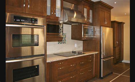 renover sa cuisine en bois renover cuisine bois myqto com