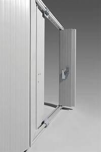 Volet Persienne Pvc Prix : volet persienne pvc prix trendy volets persienne bois ~ Premium-room.com Idées de Décoration