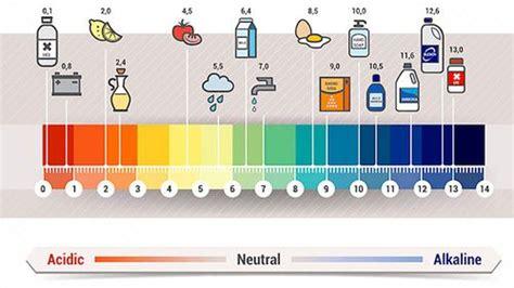 Open panamá 17 de marzo. Dieta acid-basic: come funziona, benefici ...