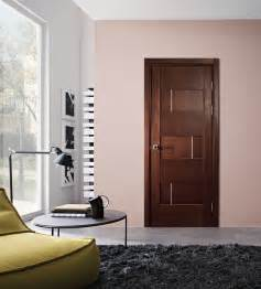 home interior door dominika modern interior door wenge finish modern interior doors york by modern home
