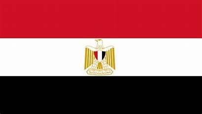 Egypt Flag Horoscope Egyptian Chart King