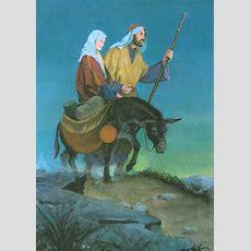 Meine Lieblingsgeschichten Aus Der Bibel 1 Adventist
