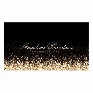 Cosmetologist business cards 5000 cosmetologist business for Cosmetologist business cards