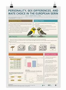 best 25 scientific poster design ideas on pinterest With academic poster template powerpoint a2