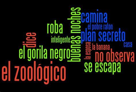 buenas noches gorila   images spanish