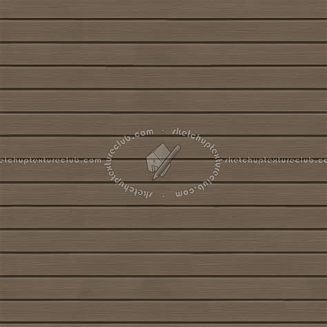 Gray Wood Floor by Siding Wood Textures Seamless