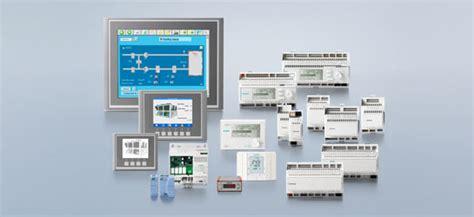 40 in gas range technology for ebm papst greentech ec fans