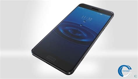 metal iphone 6 nokia 8 2017 is a dual machine that could put nokia