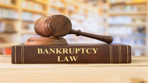 Lexington Bankruptcy Audit Attorney