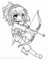 hd wallpapers coloring page yam - Coloring Page Yam