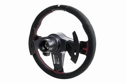 Fanatec Wheel Csl Elite Steering P1 Xbox
