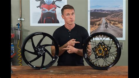 Wire-spoked Wheels Vs. Alloy Wheels—which Are Better?