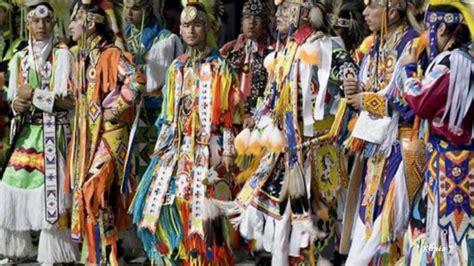 Robbie Robertson  Ghost Dance ♫ Song Native American
