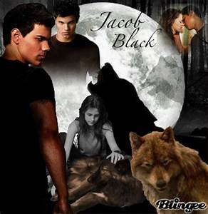 Jacob Black And The Wolf Pack | www.pixshark.com - Images ...