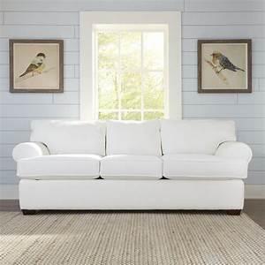 Affordable, Farmhouse, Style, Sofas